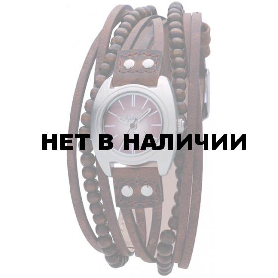 Kahuna KLS-0083L