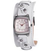 Наручные часы женские Kahuna KLS-0241L
