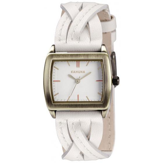 Наручные часы женские Kahuna KLS-0206L