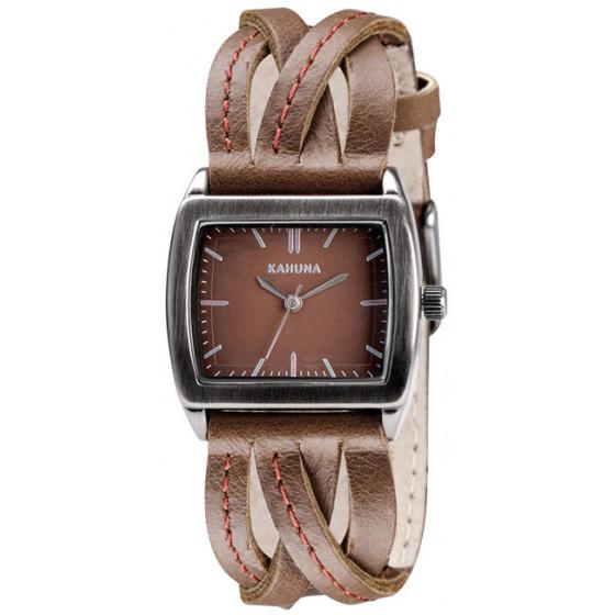 Наручные часы женские Kahuna KLS-0209L