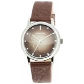 Наручные часы женские Kahuna KLS-0303L