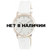 Женские наручные часы Kahuna KLS-0304L