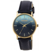 Наручные часы женские Kahuna KLS-0320L