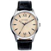 Наручные часы мужские Mark Maddox HC6001-93