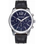 Наручные часы мужские Mark Maddox HC6005-35