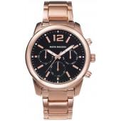Наручные часы мужские Mark Maddox HM6003-55