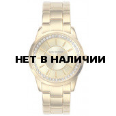 Часы Mark Maddox MM0007-27