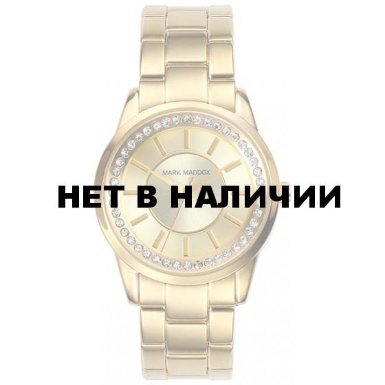 Часы Mark Maddox MM0007-27