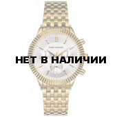 Часы Mark Maddox MM0009-27