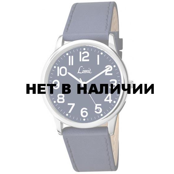 Limit 5606.35