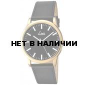Limit 5609.35