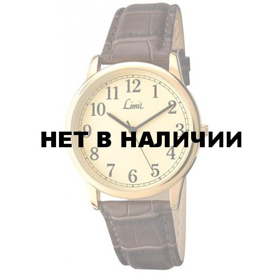 Наручные часы Limit 5610.35
