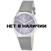 Limit 5983.35
