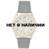 Наручные часы Limit 5343.35