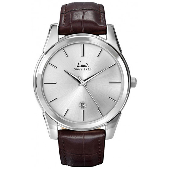 Наручные часы мужские Limit 5451.01
