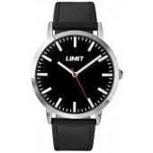Наручные часы мужские Limit 5458.01