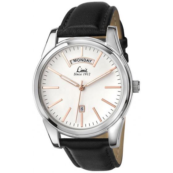 Наручные часы мужские Limit 5483.01