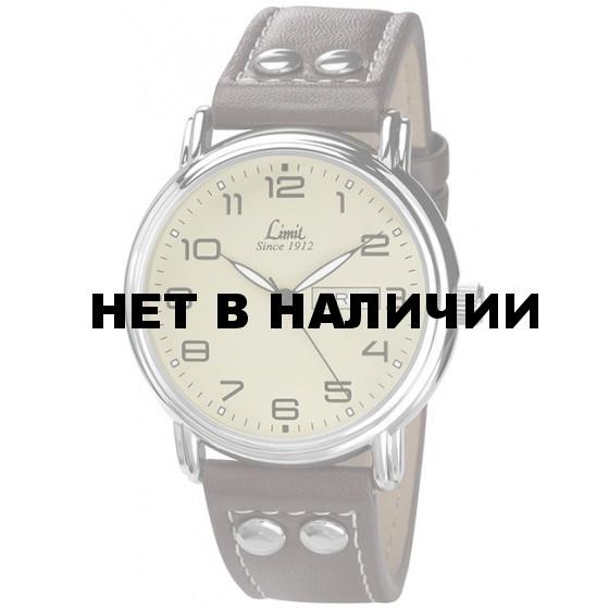 Наручные часы Limit 5490.01