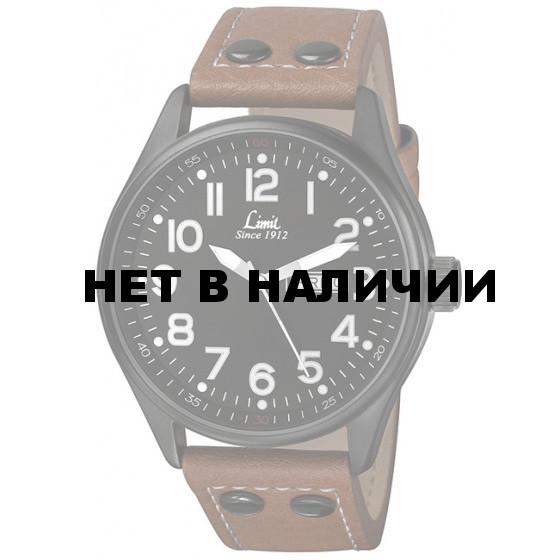 Мужские наручные часы Limit 5492.01