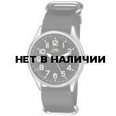Limit 5493.01