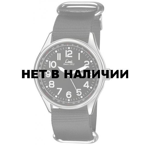 Наручные часы мужские Limit 5493.01