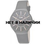 Limit 5550.01
