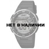 Наручные часы Limit 5556.24