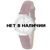 Наручные часы Limit 6930.35