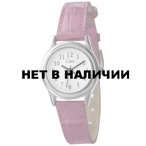 Наручные часы Limit 6933.35