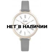 Limit 6962.35