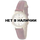 Наручные часы Limit 6978.35