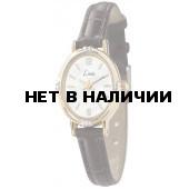 Наручные часы Limit 6980.35