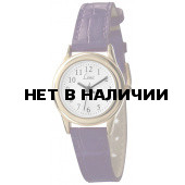 Наручные часы Limit 6982.35