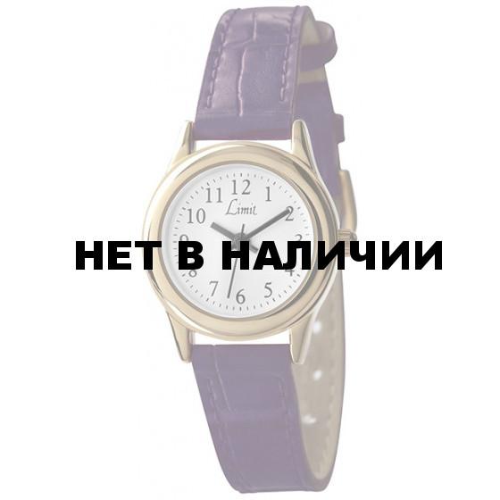 Женские наручные часы Limit 6982.35