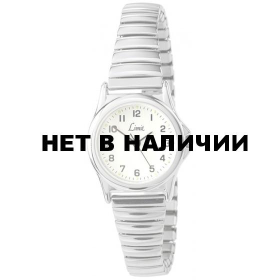 Наручные часы Limit 6999.36