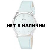 Наручные часы Limit 6018.35
