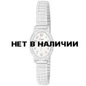 Limit 6029.01