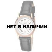 Наручные часы Limit 6087.01