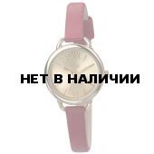 Наручные часы Limit 6098.01