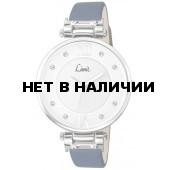 Наручные часы Limit 6117.01