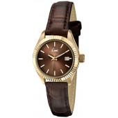 Наручные часы женские Limit 6121.01