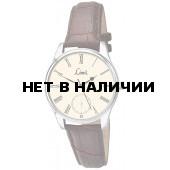 Limit 6549.01