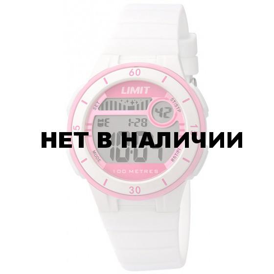 Limit 5555.24