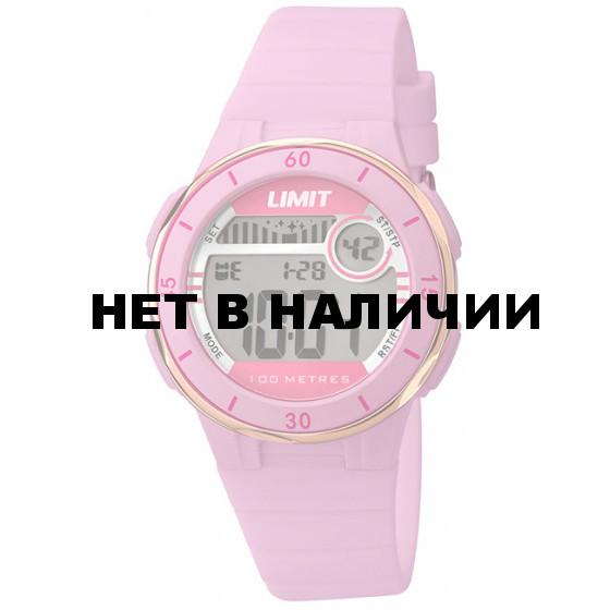 Наручные часы Limit 5557.24