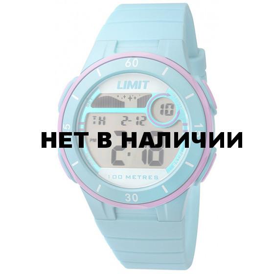 Limit 5558.24