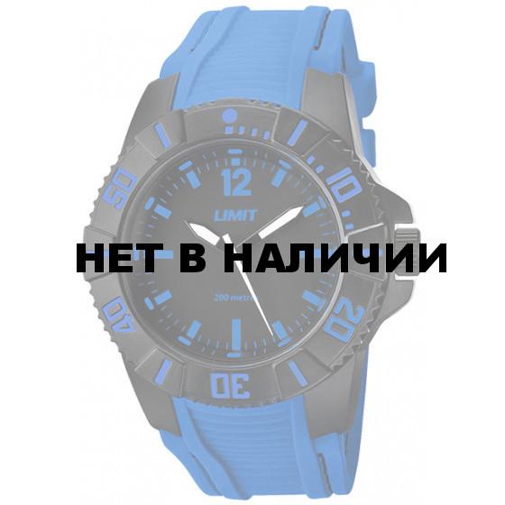 Limit 5546.02