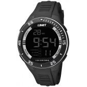 Наручные часы унисекс Limit 5571.24