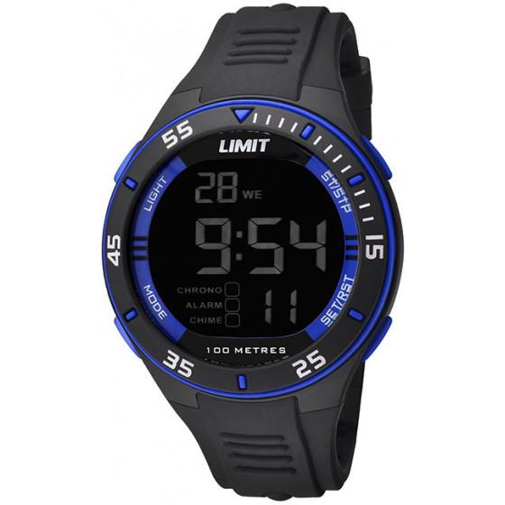 Limit 5573.24