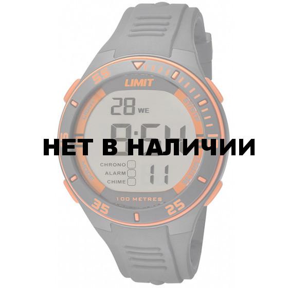 Limit 5575.24