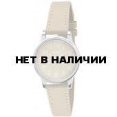 Наручные часы Limit 6551.35